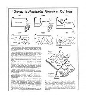 Archdiocese of Philadelphia