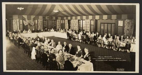 Annual Convention, Catholic Total Abstinence Union of America, August 9, 1939  http://omeka.pahrc.net/items/show/6871